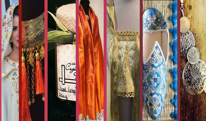 artisanat-tunisie