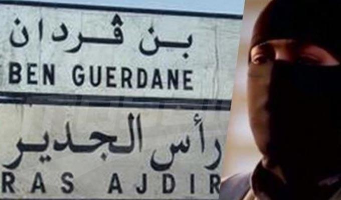 ben-guerdane-terrorisme-032016