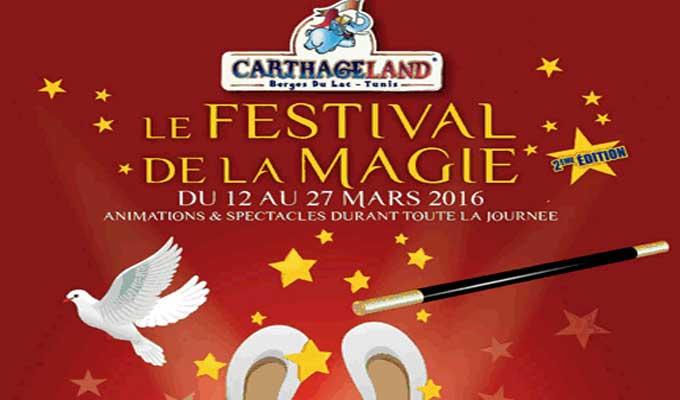 carthage-land-festival-magie