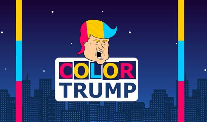 colour-trump