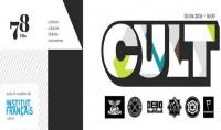 cult-aff