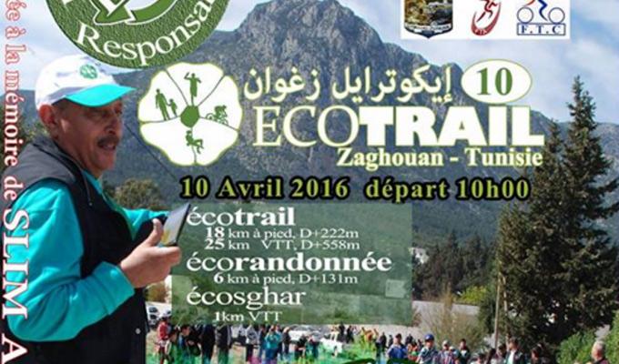 ecotrail10zaghouan