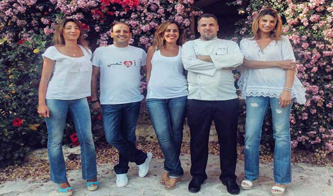 equipe-un-repas-pour-chaque-tunisien