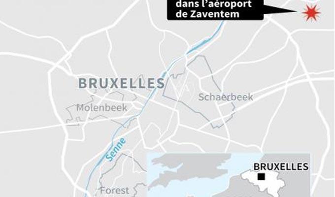 explosions-aeroport-zaventem-bruxelles