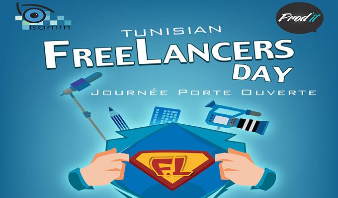 freelancercerdays