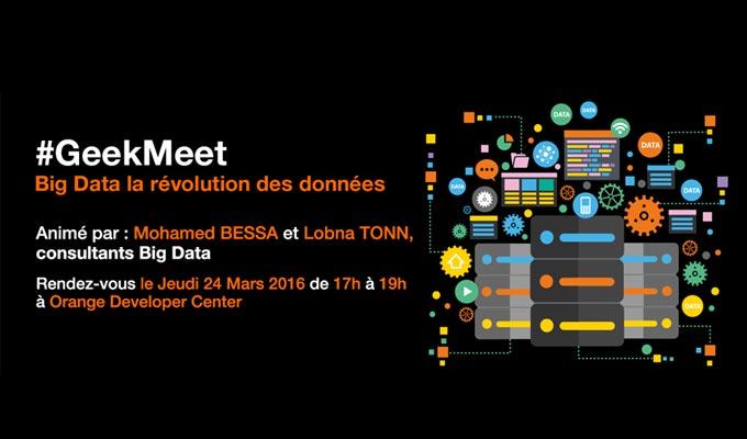 geek-meet-orange-developper-center