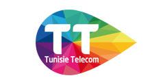 logo-Tunisie-Telecom