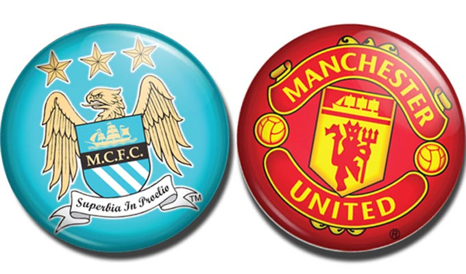 manchester-united-city-derby