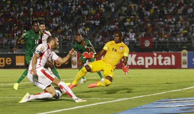 match-tunisie-togo-2016