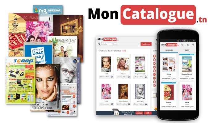 mon-catalogue-tn-2