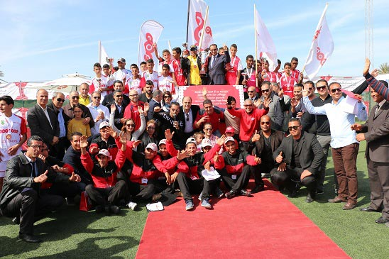ooredoo-foot-junion-bizerte-mars2016-01