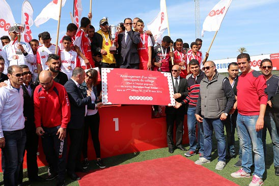 ooredoo-foot-junion-bizerte-mars2016-02