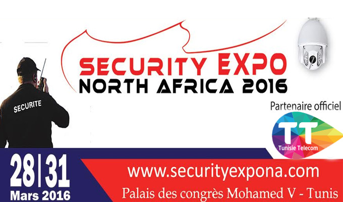 securityexpo