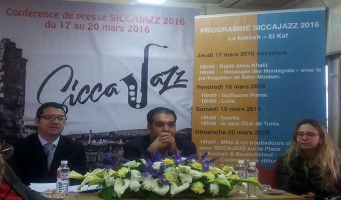 sicca-jazz-conférence