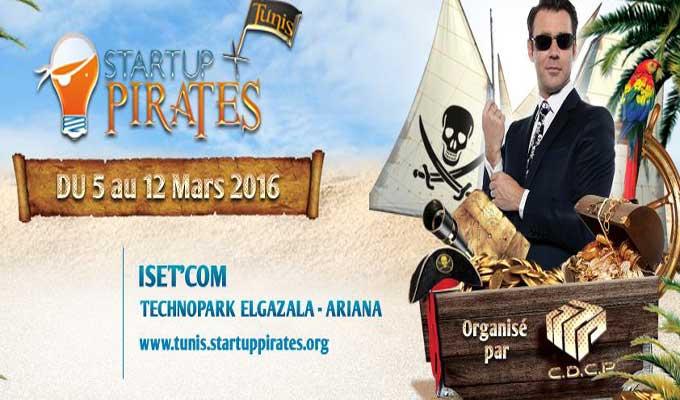 startup-pirates-tunisie