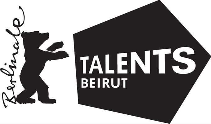 talent-beirut