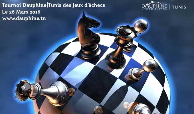 tournoi-echec-paris-dauphine