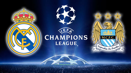 Manchester-City-Need-to-Beat-Real-Madrid