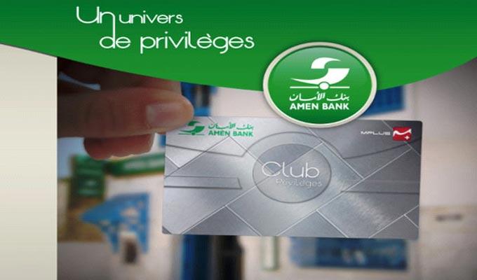 carte-privileges-amen-bank