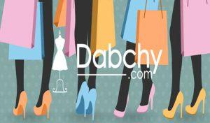 dabchy-site