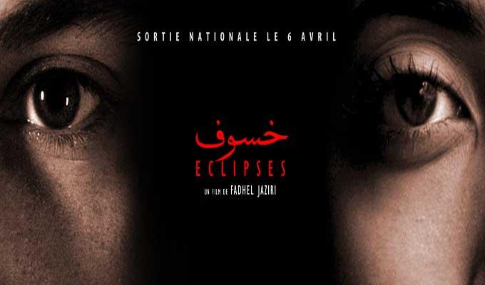 eclipses-khousouf