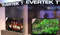 evertekTV
