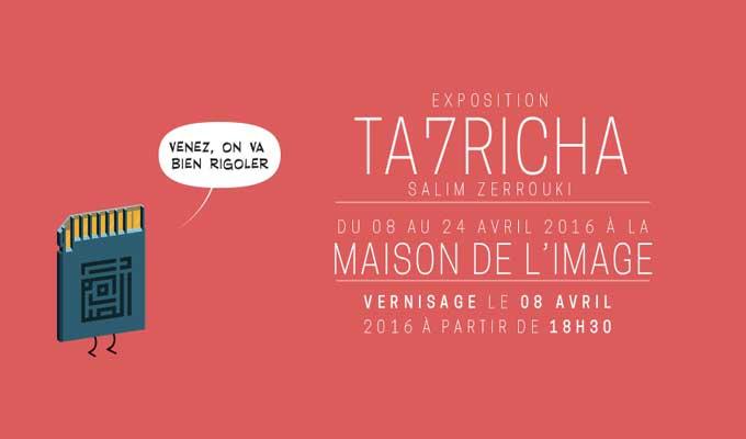 exposition-ta7richa