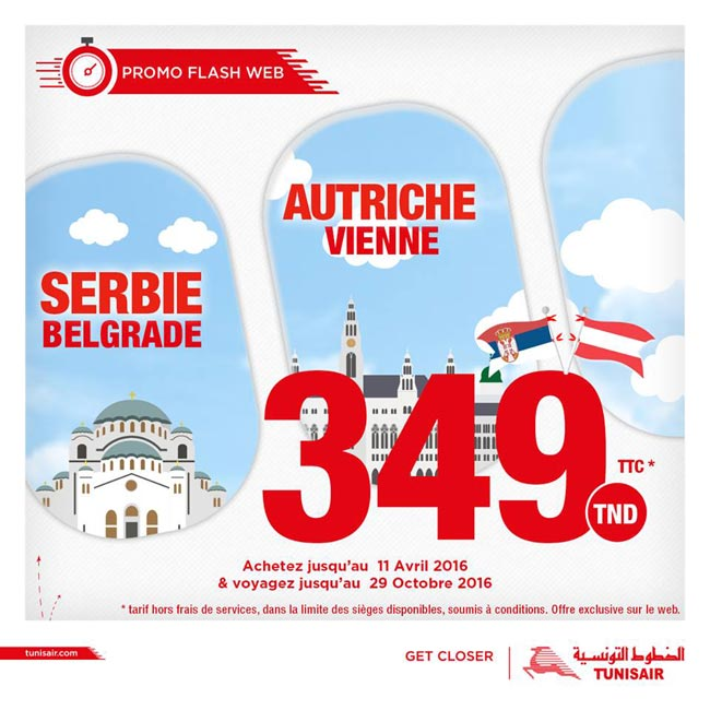 falsh-web-tunisair-autriche