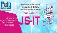 js-it