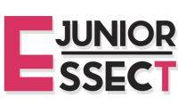 junior-essect