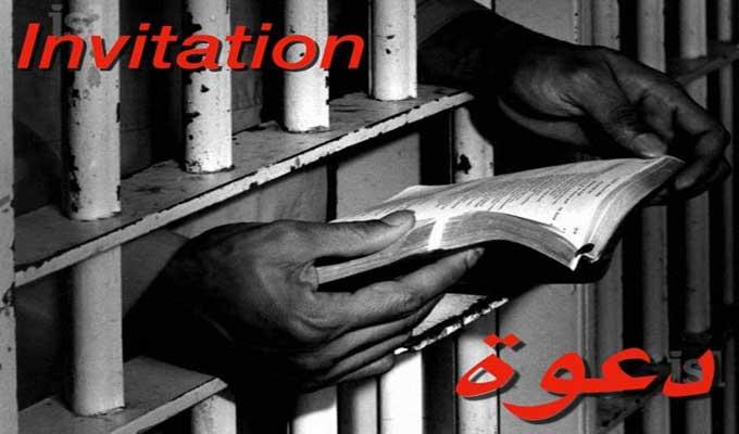 livre-prison