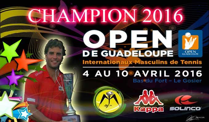 malek-champion-guadeloupe