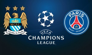 manchester-city_PSG