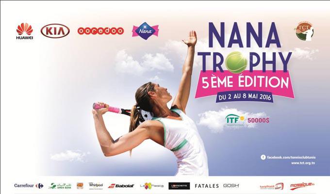 nanatrophy