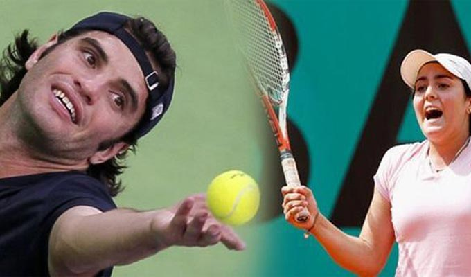 ons-jabeur-malek-jaziri-tounoi-tennis