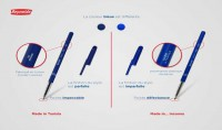 reynolds-Pen2-A4