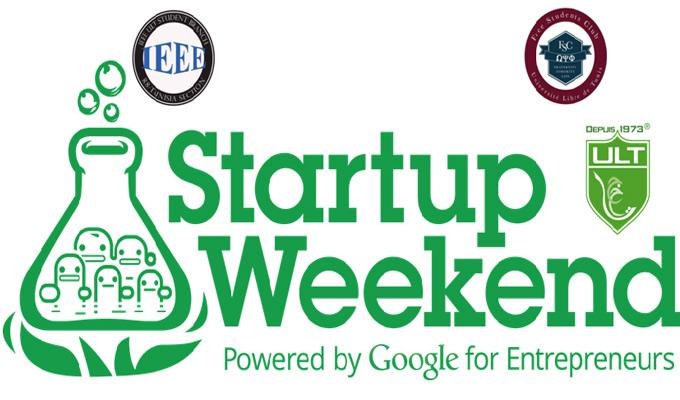 startupweekendult
