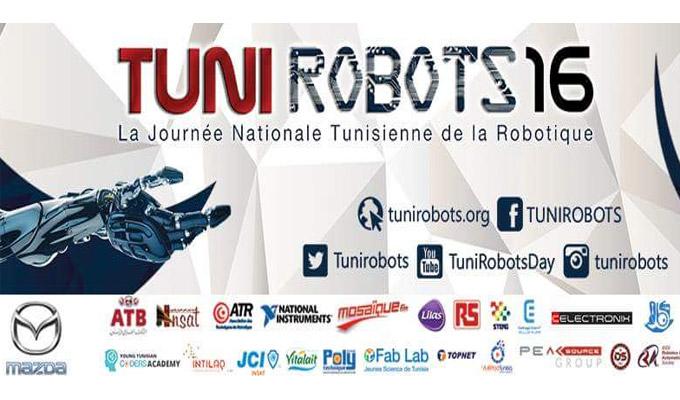 tunirobots16