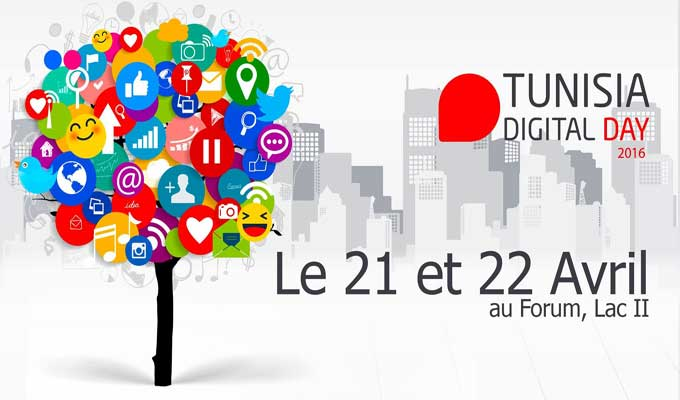 tunisia-digital-day-2016-affiche