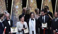 Festival-de-Cannes-2016-AFP