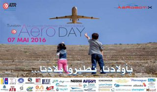Tunisian-Aeroday-2016-aff