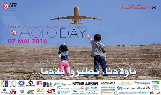 Tunisian-Aeroday-2016-aff
