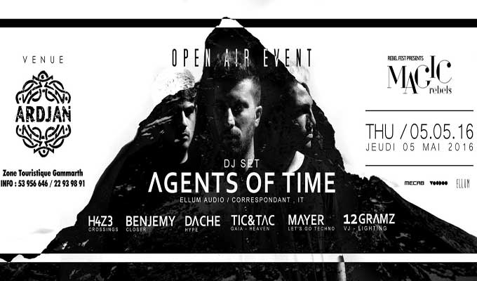 agents-of-time