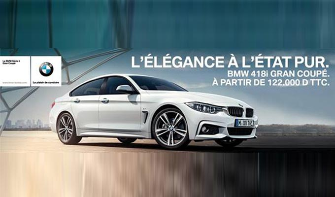bmw-gran-coupe-ben-jomaa-motors-di