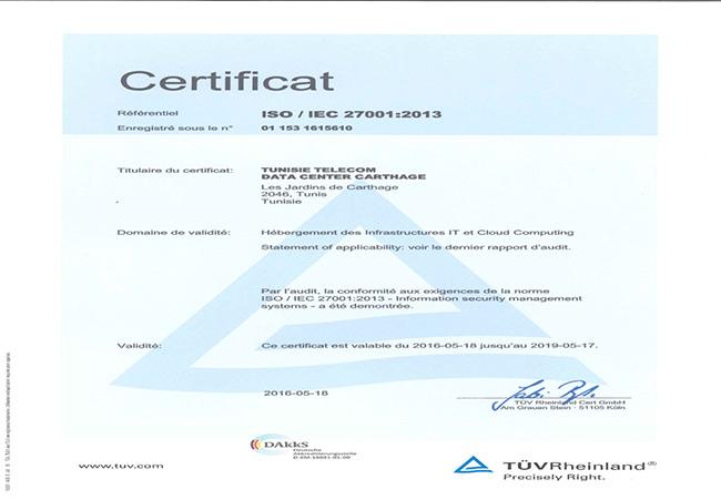 certificatttcom