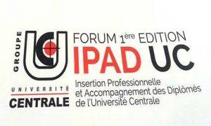 forum-université-centrale