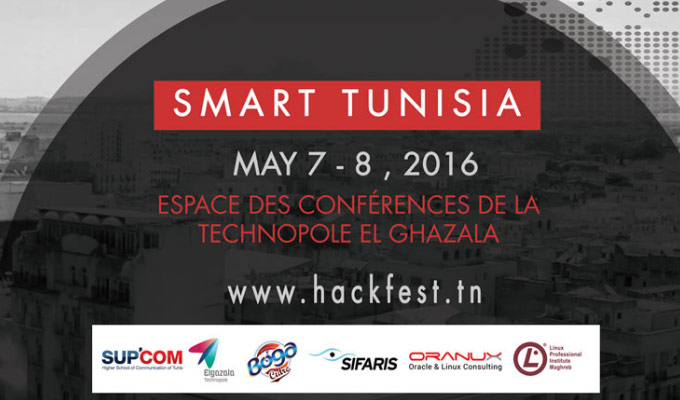hackfest16