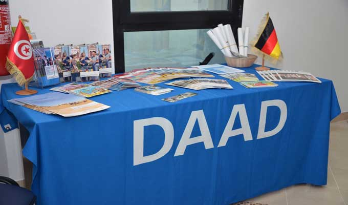 journée-information-daad