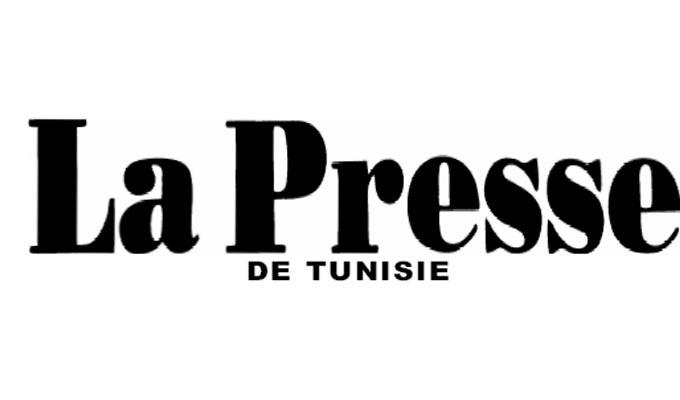 lapresse-tunisie-recrute