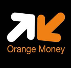 orangem